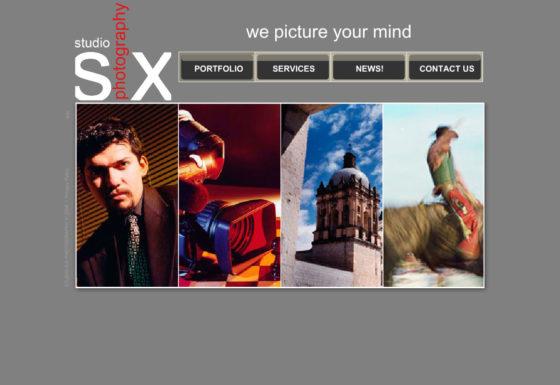 Studio SIX Photography